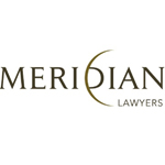 Meridian Lawyers